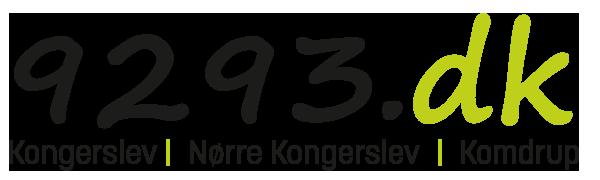 Kongerslev9293.dk